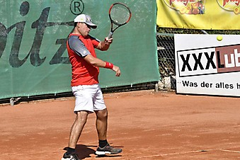 11. Steyrer Mayor`s-Charity-Tennis-Turnier